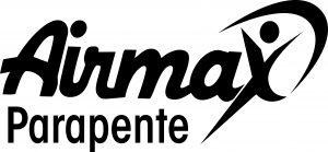 airmax_logo