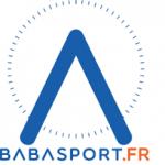 Que faire pour un team building à Lorient (en Bretagne) ?
