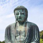 Asian Wanderlust: Direction l'Asie, préparez vous au voyage