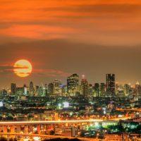 Bons plans pour un séjour de luxe à Bangkok