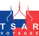 Tsar Voyages, partez à la découverte de la Russie
