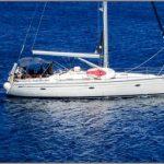 La location de bateau pour vos vacances en famille