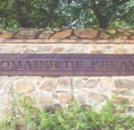 Le Domaine de Keravel
