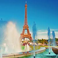 Voyage à l'autre bout du monde : parlons préparatif
