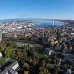 Que faire une fois à Genève
