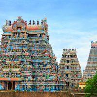Inde : Un pays enchanteur