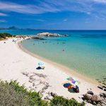 Maisons et appartements de vacances en Sardaigne sur blualghero-sardinia.com