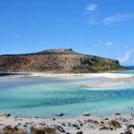 Partir pour de nouvelles aventures en Grèce