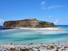 Grèce2