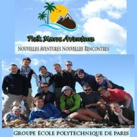 Trek Maroc Aventure