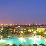 Passez vos vacances à Djerba dans la convivialité et le confort absolu !