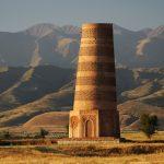 Les meilleurs circuits de randonnée au Kirghizistan