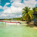 La Martinique, la meilleure destination de vacance aux îles des caraïbes