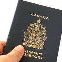 Conseils pour voyager sans tracas au Canada