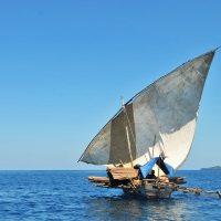 Madagascar, une île de rêve exotique