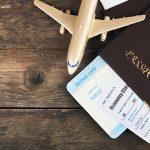 Esta : une nouvelle demande de visa aux Etats-Unis