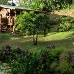 A la découverte des îles de la Guadeloupe