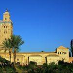 Le Maroc : une destination de rêve à ne pas manquer