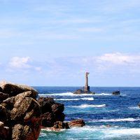 La Bretagne pour passer un séjour des plus agréables