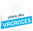 La location de vacances en France