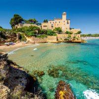 5 idées pour partir en Espagne en famille