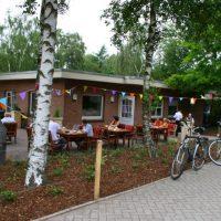 Découvrez l'amusement de la nature et de nouvelles aventures en Allemagne