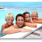 Louer une villa de vacances dans le Var ?