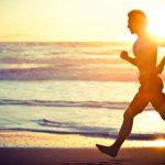 Sightjogging : Running et Tourisme