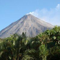 Costa Rica : un voyage d'aventure et de découverte
