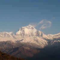 Katmandou, la ville aux mille facettes