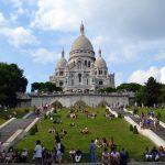 Week-end à Paris : top 10 des lieux à visiter et à découvrir !