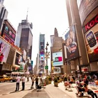 Visiter new York : que voir et que faire à NYC
