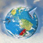 Louer les services d'une agence de traduction pour promouvoir une destination