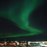 Voyagez au Groenland pour une expérience hors du commun