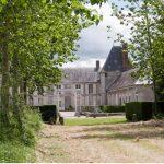 Organiser un séminaire en Ile-de-France