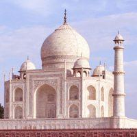 Quelques conseils pratiques pour éviter tout désagrément lors d'une escapade en Inde