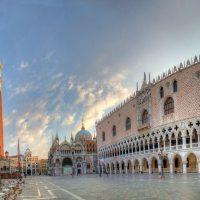 Les incontournables lors d'une visite à Venise