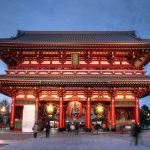 Le Japon : une destination accessible pour tous