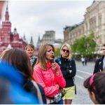 """Pourquoi il vaut mieux pour les touristes et même les """"backpackers"""" d'être accompagné d'un guide touristique ?"""