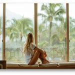 Partir pas cher : astuces logement pour vos voyages