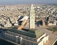 Que découvrir à Agadir et sa région ?