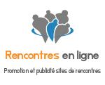 Des projets romantiques pour un séjour ou un déménagement en Belgique