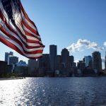 Voyage aux Etats-Unis : les incontournables de Washington