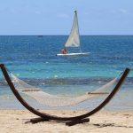 Pourquoi choisir un voyage à l'ile Maurice ? Découvrez 9 bonnes raisons
