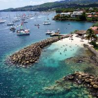 Vacances en Martinique : les conseils pour préparer son séjour