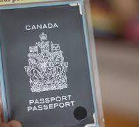 Visiter Canada : les principales formalités à régler