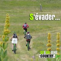 Le Vercors un paradis pour cyclistes