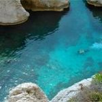 Comment l'éco-tourisme s'est développé rapidement ?