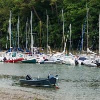 Le Morbihan, un département français à ne surtout pas manquer