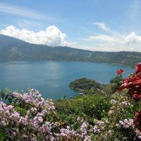 Partez au Congo pour un voyage fabuleux !